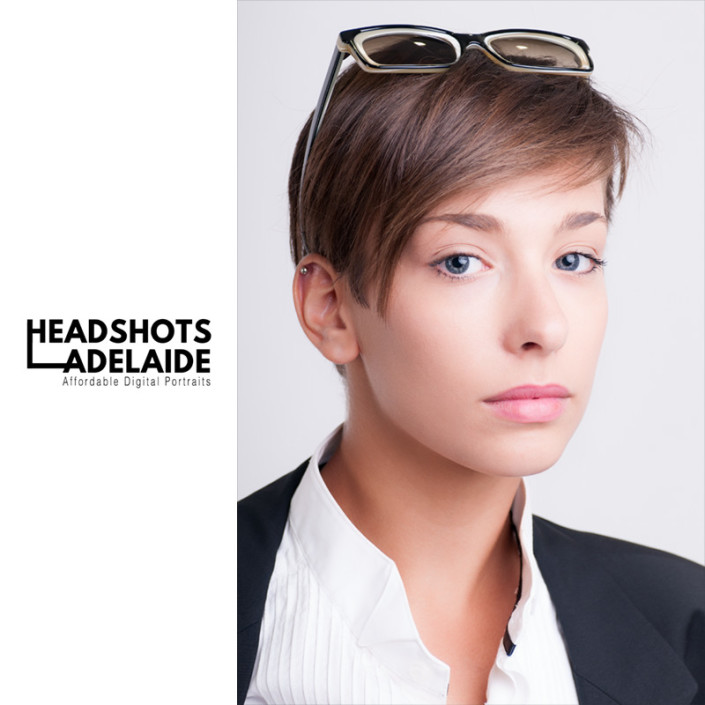 Headshots Adelaide Professional Portrait Photography (002)
