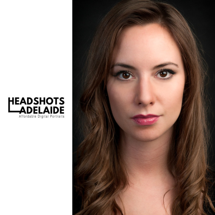 Headshots Adelaide Professional Portrait Photography (003)