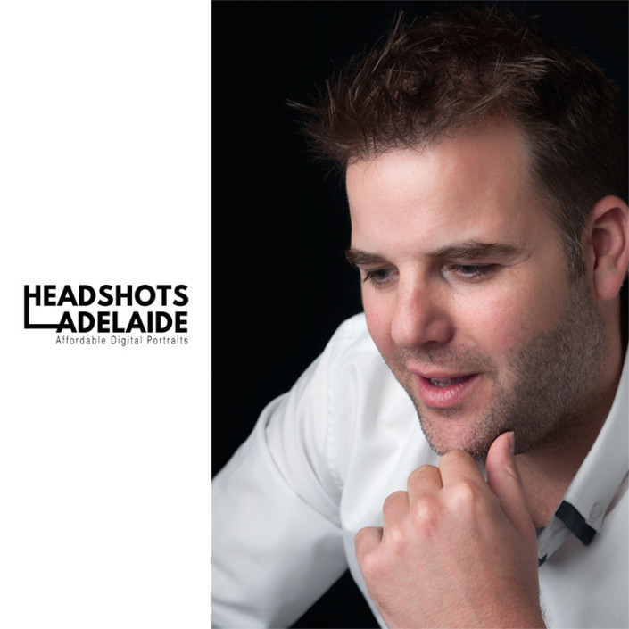 Headshots Adelaide Professional Portrait Photography (005)