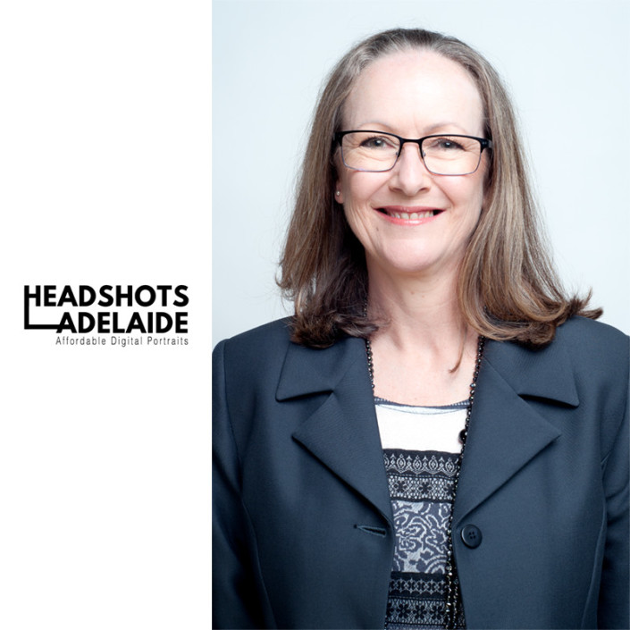 Headshots Adelaide Professional Portrait Photography (009)