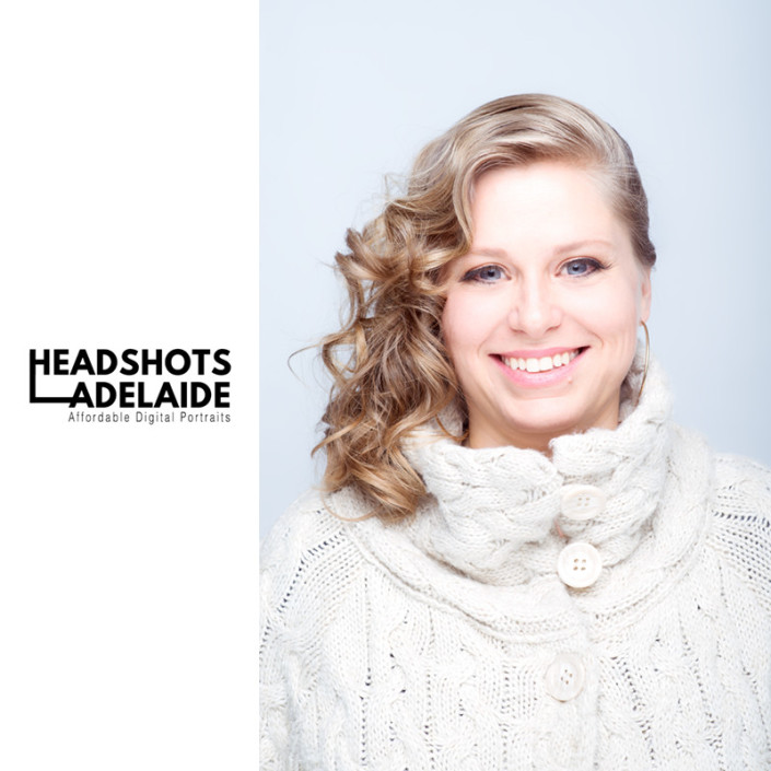 Headshots Adelaide Professional Portrait Photography (011)