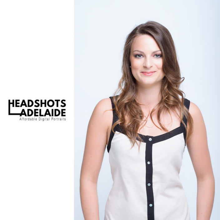 Headshots Adelaide Professional Portrait Photography (012)