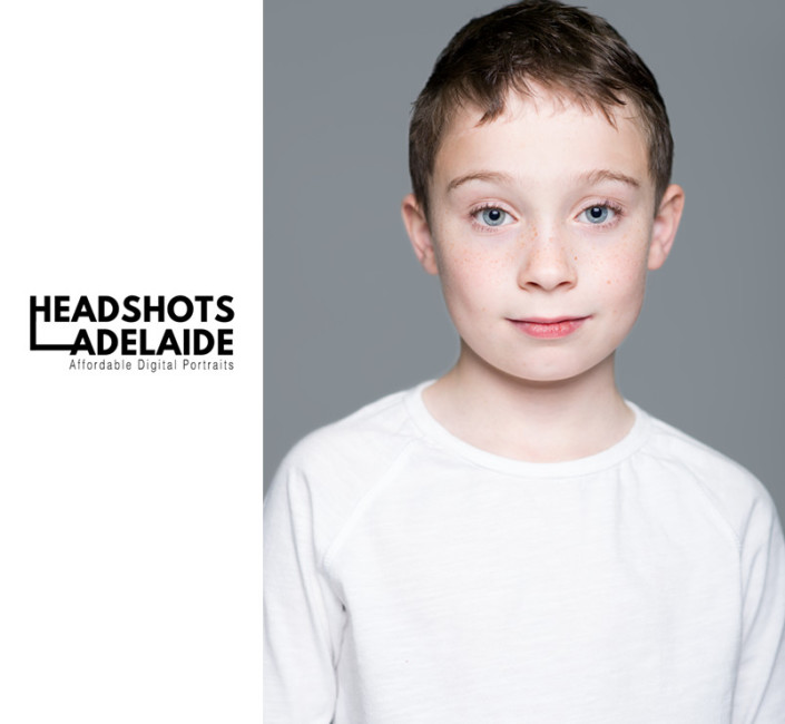 Headshots Adelaide Professional Portrait Photography (014)