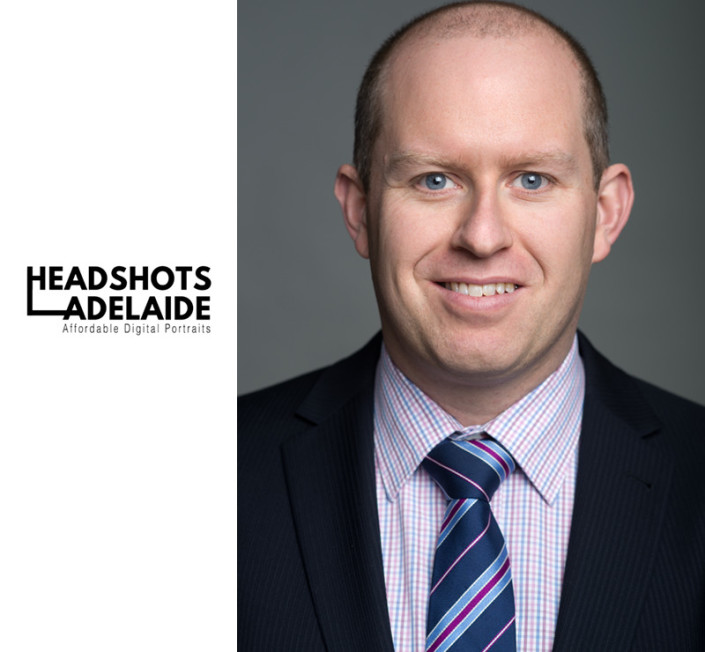 Headshots Adelaide Professional Portrait Photography (015)