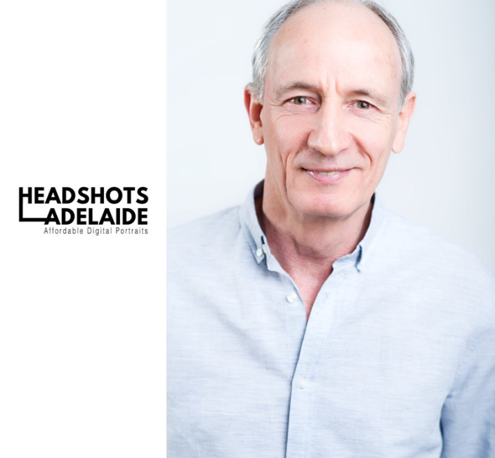 Headshots Adelaide Professional Portrait Photography (016)
