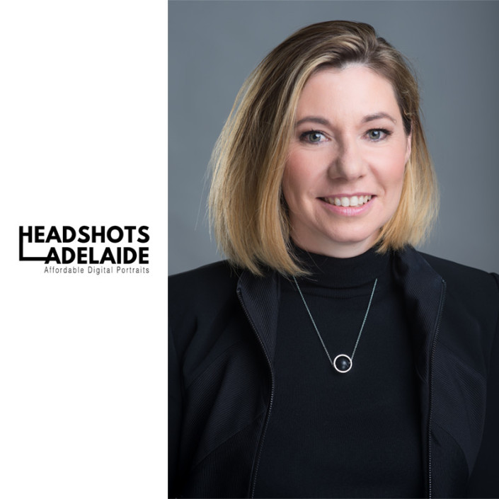 Headshots Adelaide Professional Portrait Photography (018)