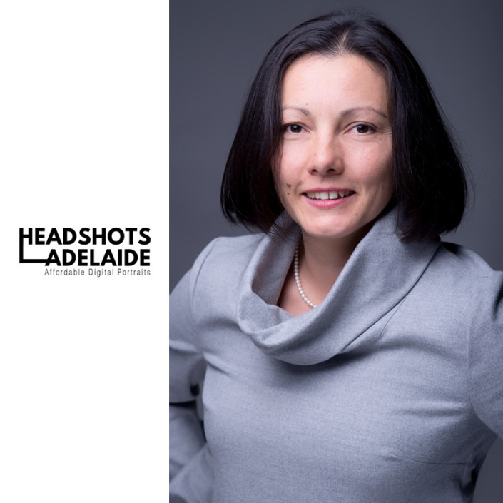 Headshots Adelaide Professional Portrait Photography (019)