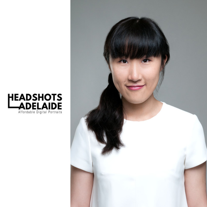 Headshots Adelaide Professional Portrait Photography (020)