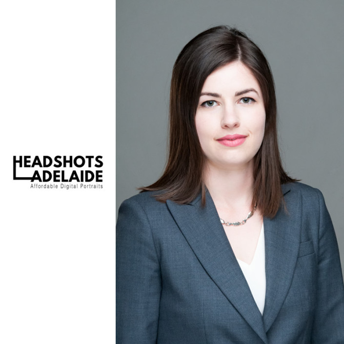 Headshots Adelaide Professional Portrait Photography (021)