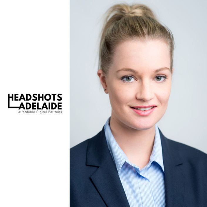 Headshots Adelaide Professional Portrait Photography (024)