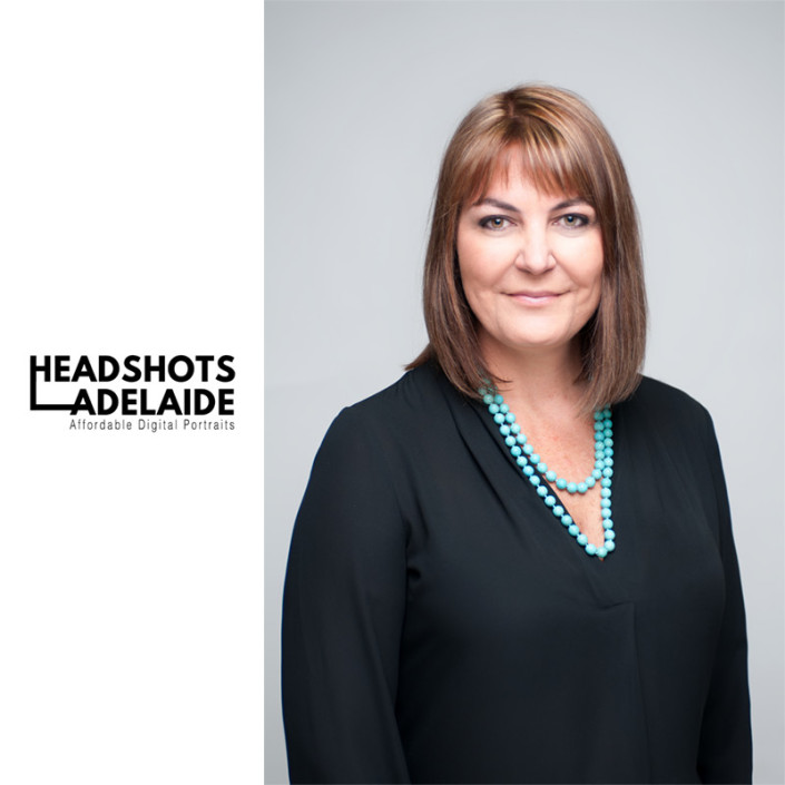 Headshots Adelaide Professional Portrait Photography (026)