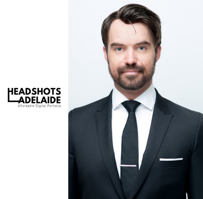 Headshots Adelaide Professional Portrait Photography (027)
