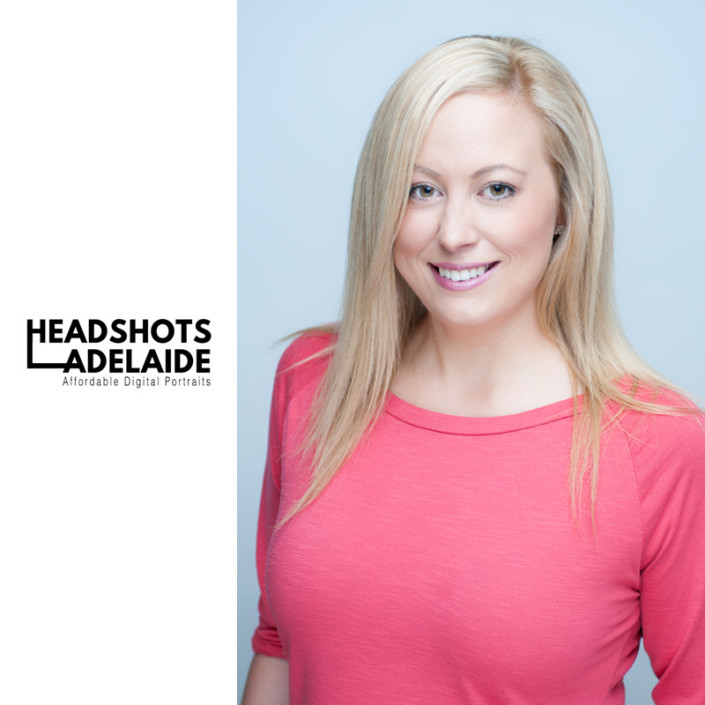 Headshots Adelaide Professional Portrait Photography (028)