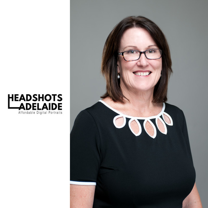 Headshots Adelaide Professional Portrait Photography (030)