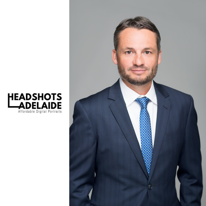 Headshots Adelaide Professional Portrait Photography (031)