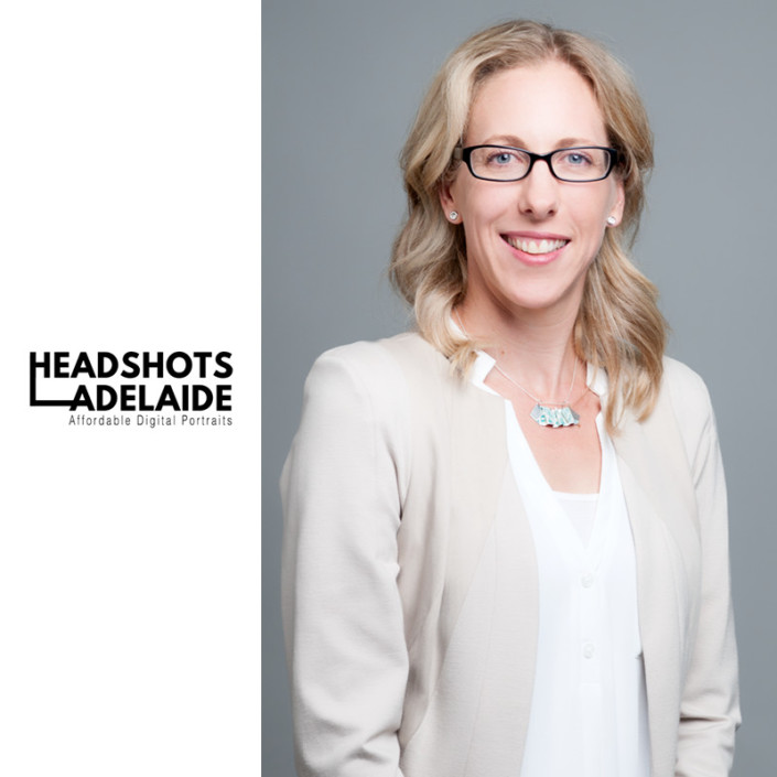 Headshots Adelaide Professional Portrait Photography (032)